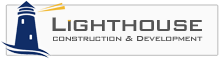 Lighthouse Construction and Development